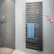 design heizkörper für das exklusive bad
