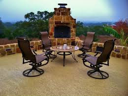 Rust Oleum Decorative Concrete Coating Applicator by 76 Best Outdoor Overlays Images On Pinterest Overlays
