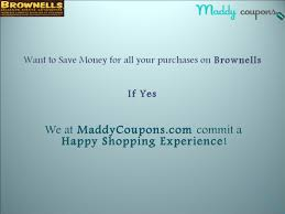 Save Your Money With All Your Purchase On Brownells Using ... Brownells Glock Slides Best Bang For Your Buck Tactical Coupon Code Shot Show 2018 Pizza Coupons Santa Fe Nm Cheaper Then Dirt Promo Members Only Original Sweet Dealscoupon Codes To Share Postem Here All Coupons Daily Update 100 Working Com Finish Line Phone Orders Yosemite Valley Tour Etsy Discount Codes 2019 Muun Nl Coupon Promotions 19 Slide Sights Install Assembly For The Polymer80 Pf940c Build 1cent Hazmat And Free Shipping Brownells Sales Quick Overview Fde By Jimmy Cobalt Issuu