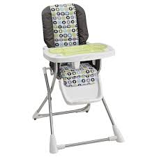 Amazon.com : Evenflo Compact Fold High Chair, Covington ... Evenflo Snap High Chair Review Theitbaby Eventflo Quatore 4in1 Bebe Land Amazoncom Convertible Dottie Rose Childrens Symmetry Flat Fold Spearmint Spree Walmartcom Clifton Baby Nectar Highchair Grey 4in1 Eat Grow Chairs For Sale Online Brands Prices Fava Brown Booster Seat Kmart Tips Henderson Kneeling Trend Sit Right Cover Sophisticated