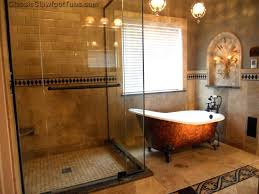 Bathtub Resurfacing Los Angeles by Clawfoot Bathtub Dimensions Tub Faucets Shower Kit Amazon