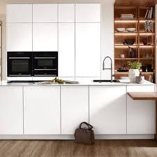 nobilia küchen a bis z küchenhalle winnenden
