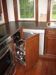Pantry Cabinet Doors Home Depot by Kitchen Pantry Furniture Lowes The Modern Pantry London Home Depot