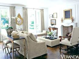 Southern Living Living Room Photos by Magazine Living Room Ideas Beautiful Living Room Decorating Ideas