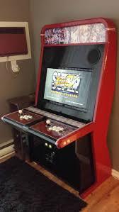 Bartop Arcade Cabinet Kit by 7 Best Vewlix Arcade Cabinet Images On Pinterest Arcade Machine