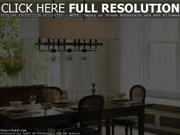 Home Depot Canada Dining Room Light Fixtures by Nice Small Hanging Chandelier Latest Rustic Light Fixtures Modern