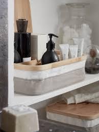 ein bisschen wellness für dein badezimmer ikea deutschland