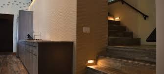 Superior One Tile And Stone Inc by Rocky Mountain Tile U0026 Stone Hardwood Flooring Carpet Kalispell