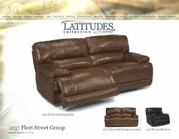 flexsteel latitudes sofa reviews infosofa co