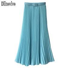 online get cheap long maxi skirt aliexpress com alibaba group