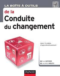 cabinet de conseil conduite du changement boîte à outils de la conduite du changement la ca