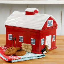 The Pioneer Woman Barn 7.9 Inch Cookie Jar - Walmart.com Amazoncom Sleich Big Red Barn Toys Games Farm Clip Art Hawaii Dermatology Clipart Best Adult Barn Book Name Red Store Diresolidga Stephen Filarsky Oil Pating Of With Round Bales Rv Park Breyer Classics 3horse Stable Play Set Walmartcom Adult Free Deutcher Chat Childrens Programs Otis Library Wwwmjdccoza Dance Pinterest 51 Country Scenes Coloring Book For Adults Books Detailed Christmas Pages Winter Sports Cat Literacy Archives Gardiner Public