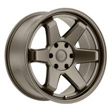 Roku Truck Rims By Black Rhino 16x8 Raceline Raptor 6 Lug Chevy Truck Wheels Offroad For Sale Roku Rims By Black Rhino Set 4 16 Vision Warrior Rim Machined 22 Lug Ftfs Rc Tech Forums Alloy Ion Style 171 16x10 38 Custom Safari 20x95 6x55 6x1397 Matte 15 Detroit Vintage Acutal Restored Made York On Sierra U399 Us Mags With And