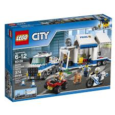 LEGO City Sets - Toys