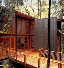 Northwest Home Design by Pacific Northwest Design Build