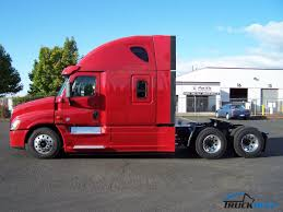 Freightliner Truck Parts Jacksonville Fl - Best Truck 2018 Bumpmaker Ford F600 F850 Bumper 1980 To 2003 Haulmark Enclosed Cargo Box Trailer See All Specs At Www918trailers The Canopy Store Opening Hours 26647 Fraser Hwy Aldergrove Bc Hitch Sales Broken Arrow Car Hauler Wwwhitchitbacom Wwwfacebook Velocity Truck Centers Fontana Is The Office Of Freightliner Century Class 1996 2004 Western Center Offering New Used Trucks Services Parts Fuso Dealer Dandenong South Vic Whitehorse Chevy Gmc Canopies Kenworth C5 Series Daf Hallam Demo And East Australia Adtrans National King Road Westar Centre