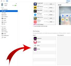 How to easily set up a custom ringtone on your iPhone with iTunes
