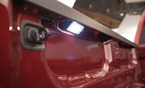 2014 GMC Sierra [Archive] - SnoWest Snowmobile Forum 48 Led White 8 Module Exterior Truck Bed Lights Genssi Battery Powered Blight Are Bed Lighting For Those Who Work From Dawn To Dusk Anzo 531049 2014 F150 Raptor Ingrated Lighting Kit F150ledscom Amazoncom Mictuning 2pcs 60 Cargo Light Strip 2 X Smart Rgb W Soundactivated Function My Exterior Cversion Thread Honda Ridgeline Owners 8pc Kits Find The Best Price At Ledglow Mattgecko Hood Light Kits Toyota Tundra Forum With Strips Diy Howto Youtube