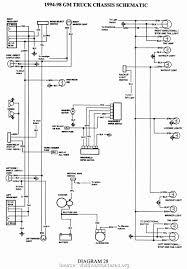 1998 Silverado Parts Diagram Center - Circuit Connection Diagram •