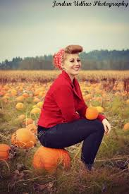 Moore Pumpkin Patch Tyler Tx by 329 Best Pictures Images On Pinterest Senior Session