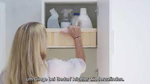 ikea badezimmer inspiration