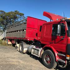 100 Cattle Truck Australian Cattle Trucks Home Facebook