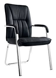 modern design for office chair no wheels office chairs without