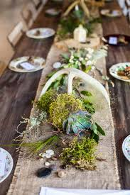 Deer Themed Wedding. Woodland Wedding. Burlap, Lace, Moss, Wood ... Best 25 Barn Weddings Ideas On Pinterest Reception Have A Wedding Reception Thats All You Wedding Reception Food 24 Best Beach And Drink Images Tables Bridal Table Rustic Wedding Foods Beer Barrow Cute Easy Country Buffet For A Under An Open Barn Chicken 17 Food Ideas Your Entree Dish Southern Meals Display Amazing Top 20 Youll Love 2017 Trends