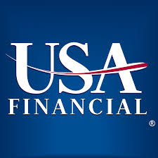 Serta Simmons Bedding Llc by Financial Specialists Financial Planning Job At The Financial