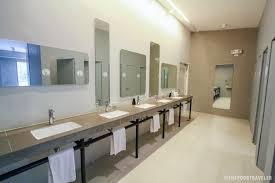 Long Narrow Bathroom Ideas by Shared Bathroom Unisex Shared Bathroom Designs Tsc