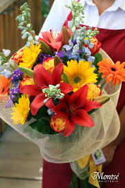 Gerbera Corner Pedestal Sink by 9 Best Flores Montsé Images On Pinterest Flowers Flower