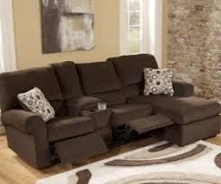 enthrall photo sofa mart wichita ks beautiful sofa for bedroom