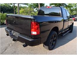 2017 DODGE RAM 1500 Pickup Truck For Sale Auction Or Lease Livonia ... Ford Pickup Ebay 1950 2004 Dodge Ram Srt10 Hits Ebay Burnouts Included Just A Good Ol Truck 1939 10 Vintage Pickups Under 12000 The Drive 44toyota Trucks 1980 Toyota Firetruck For Sale On Buying Cars On What You Need To Know 1992 F250 4x4 Work For Sale Before Video 22 Beautiful Motors Used Usa Ingridblogmode 1977 Gmc Sierra Pick Up Truck Sold Oldmotorsguycom Rare 1987 Xtra Cab Up Aoevolution Gmc Fall Guy Luxury Enthill