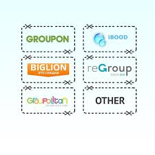 Generator Coupons (any Service Coupons) Module 50 Off Shutterfly Coupons Promo Codes October 2019 76 Imobie Anytrans For Ios Discount Coupon Code Bulk Coupon Import Magento Extension Priceline 2013 How To Use And Pricelinecom Deep Blue Dive Code Worlds Of Fun Kc Ingramspark Review Dont Use Until You Read This Promo Code The Pros Find Hint Its Not Google Snse 60 Latest Official Fake Pee Site Pass A Urinalysis Test Quick Fix Skylum Luminar Get 10 Off Now Foodpanda Voucher Orders