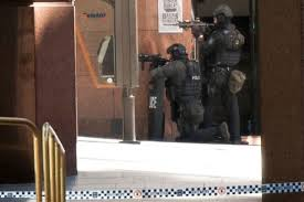 protection siege state protection at siege abc australian broadcasting