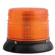 Cheap Vehicle Amber Flashing Light, Find Vehicle Amber Flashing ...