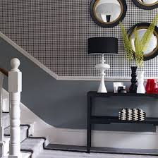 how to light your hallway ideal home