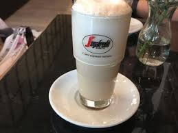 cafe sunnysu bonn nearby bonn in germany 1 reviews