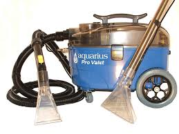 Kiam Aquarius Pro Valet Carpet & Upholstery Cleaner: Amazon.co.uk ...