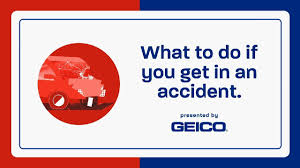 100 Geico Commercial Truck Insurance What To Do After A Car Accident GEICO