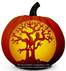 Scariest Pumpkin Carving by Scary Pumpkin Carving Stencils Archives Dot Com Women