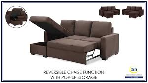 Serta Dream Convertible Sofa Meredith by Serta Dream Convertibles Chester Youtube