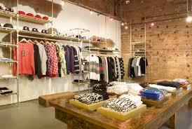 top 50 sneaker stores attic 45