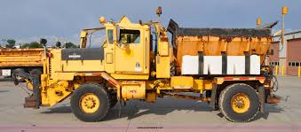 1989 Oshkosh P25261 Plow/spreader Truck | Item G7431 | SOLD!... 1978 Okosh Sander Truck For Sale Noreserve Internet Auction Little Big Walter Plow Trucks Youtube Kosh All For Sale Lease New Used Results 150 Plower Automobiles Pinterest Snow Plow Vintage Trucks And Old Pickups Related Keywords Suggestions Long Tail 1997 T3000 Arff 19503000420 Aircraft Rescue Truck Wther Youre Looking The Most Capable Ranch Money Can Wt2206 Super Rc Rc Remote Control Helicopter Airplane Car And 1966 M 4827g Snow Plowspreader Item 40 York State Dot H Series Blower