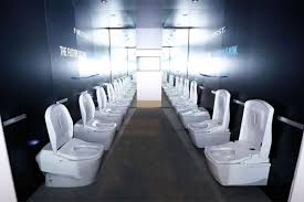 Toto Pedestal Sink Home Depot by Bath U0026 Shower Toto Toilet Toto Toilet Home Depot Where To Buy