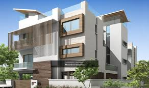 100 Top Contemporary Architects Bangalore Is Now The Hashtag For