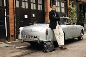 Charles Tyrwhitt Sale Uk : Discount Codes On Rental Cars Steel Blue Slim Fit Twill Business Suit Charles Tyrwhitt Classic Ties For Men Ct Shirts Coupon Us Promo Code Australia Rldm Shirts Free Shipping Usa Tyrwhitt Sale Uk Discount Codes On Rental Cars 3 99 Including Wwwchirts The Vitiman Shop Coupon 15 Off Toffee Art Offer Non Iron Dress Now From 3120 Casual