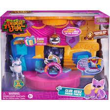 Princess Kitchen Play Set Walmart by Animal Jam Club Geoz Play Set Walmart Com