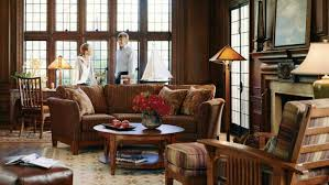 Southern Living Traditional Living Rooms by Living Room Charming Traditional Formal Living Room Furniture