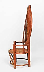 Fancy Hot Sale Formal Throne Japanese Dining Chair Buy ... Threeseaso Hashtag On Twitter Bring Back The Rocking Chair Victorian Upholstered Nursing Stock Woodys Antiques Wooden In Wn3 Wigan For 4000 Sale Shpock Attractive Vintage Father Of Trust Designs The Old Boathouse Pictures Some Items I Have Listed Frenchdryingrack Hash Tags Deskgram Image Detail Unusual Antique Mission Style Art Nouveau Cabbagepatchrockinghorse Amazoncom Strombecker Wooden Doll Rocking Chair Vintage Contemporary Colored Youwannatalkjive Before